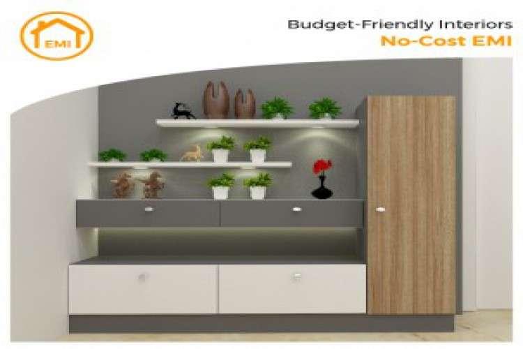 Scaleinch   best interior designers in bangalore