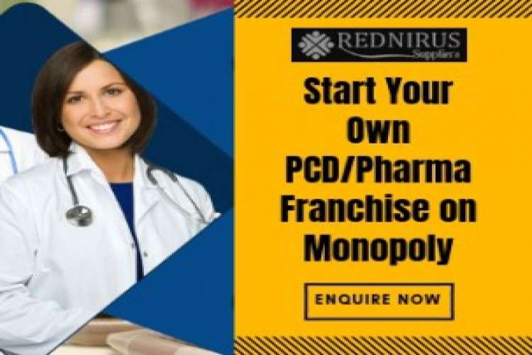 Searching for the top pharma franchise companies in india