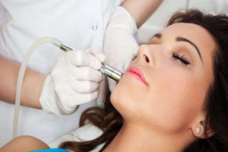 Second best dermatology clinic in mumbai desire clinic