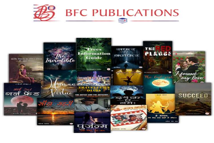 self-book-publishing-in-india-online-book-publisher_7545152.jpg