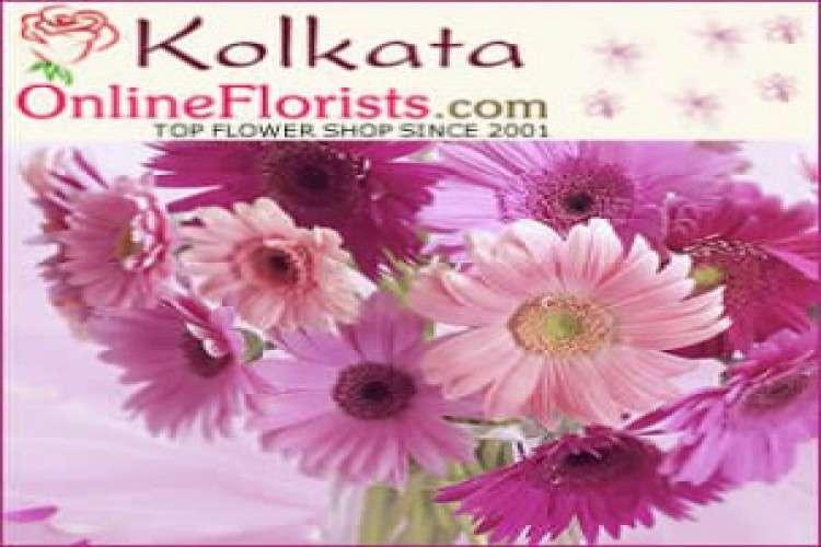 Send valentines day gift to kolkata
