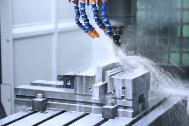 Servo stabilizer manufacturer and supplier   textronik