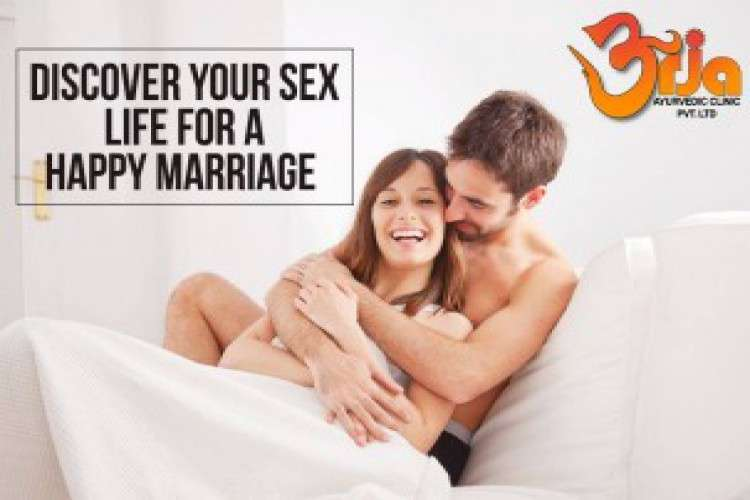 Sex clinic operates by best sexologist in india