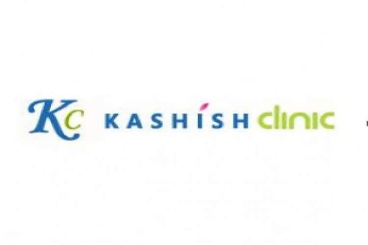 Sexologist in udaipur   kashish clinic