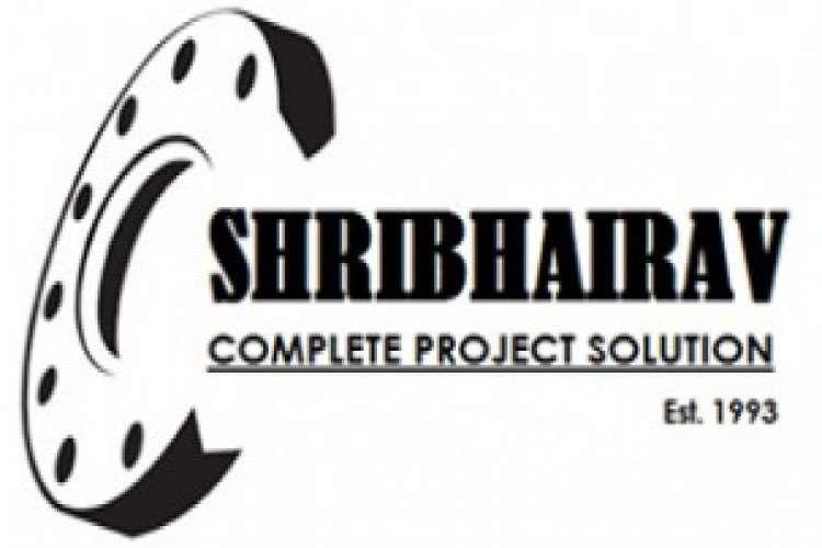 Shribhairav forge manufacturer and supplier