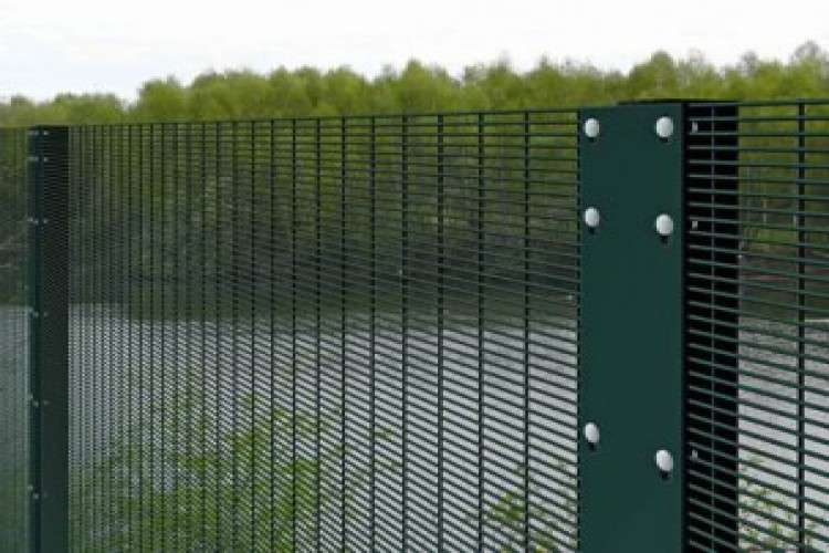 Sk welded mesh pvt ltd has the best fencing net products on sale