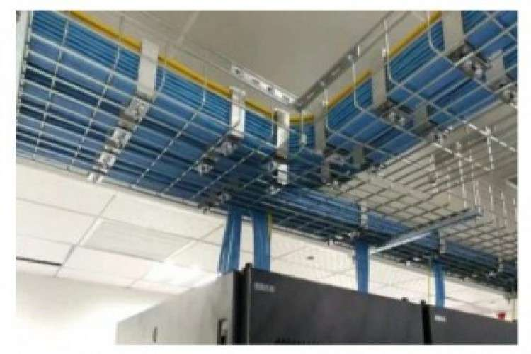 sk-welded-mesh-pvt-ltd-offers-best-gi-cable-tray-on-the-market_1005517.jpg