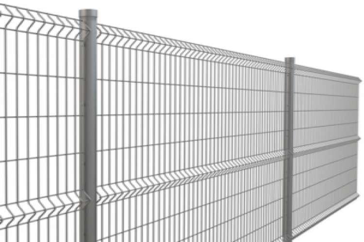 Sk weldedmesh is your best resource for top grade fencing materials