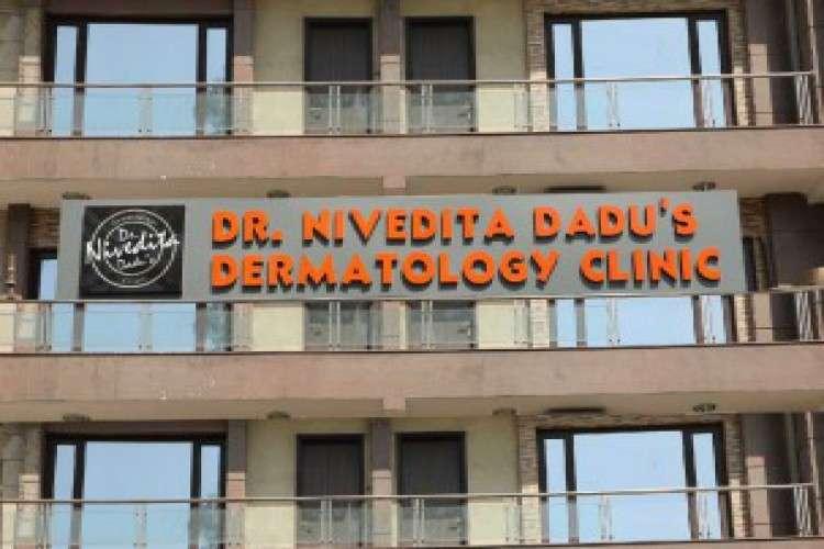 Skin specialist in delhi best dermatologist india
