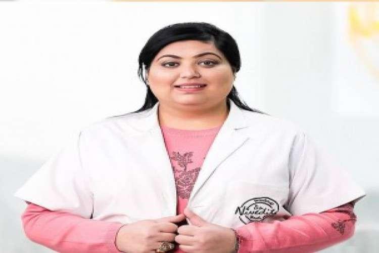 Skin specialist in delhi dr nivedita dadu