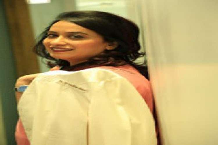 Skin specialist in mumbai   dr apratim goel