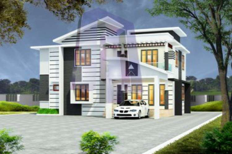 Small two bedroom house plans and designs