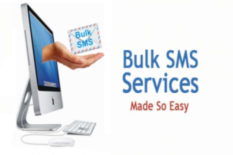 Sms service in kolkata
