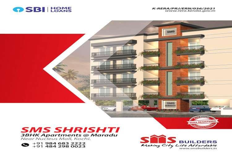 sms-shrishti-apartments-at-maradu-kochi_16312691514.jpg