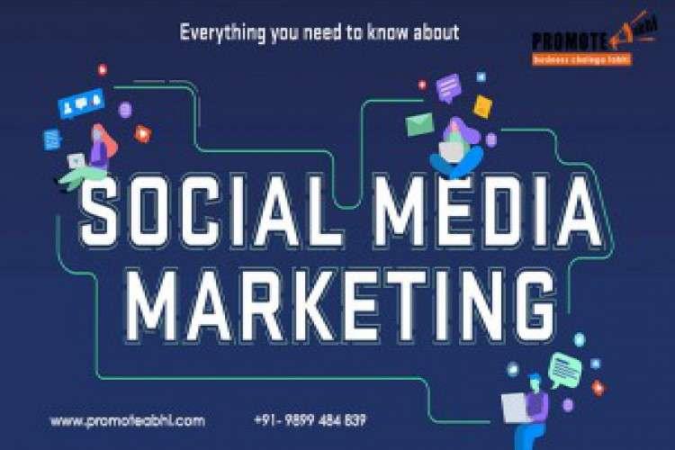 social-media-marketing-company-social-media-agency-delhi_5129436.jpg