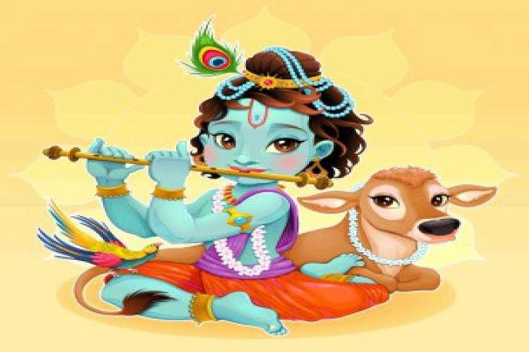 Sri krishan astrologer