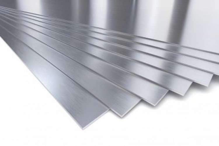 stainless-steel-plate-supplier_8834282.jpg