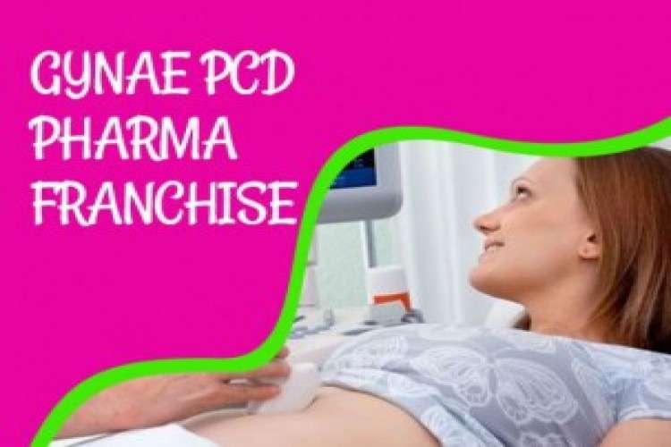 Start own gynae pcd pharma franchise in india