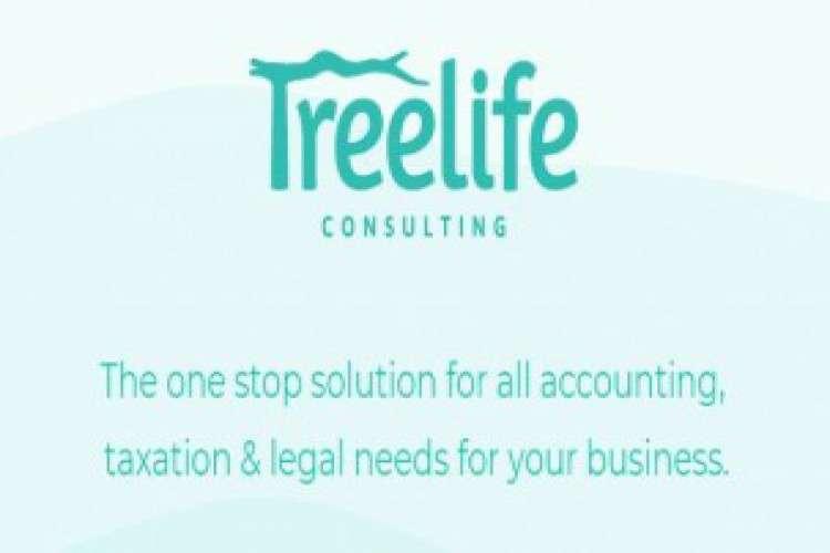 Startup funding legal service in mumbai