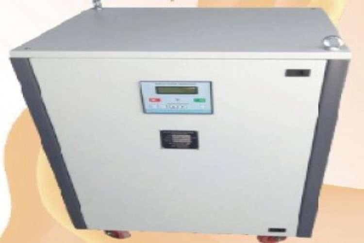 Static voltage stabilizer manufacturer and supplier in gujarat india