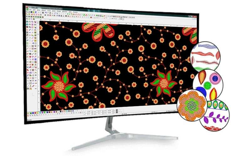 stitchmax---the-embroidery-software_2058167.jpg