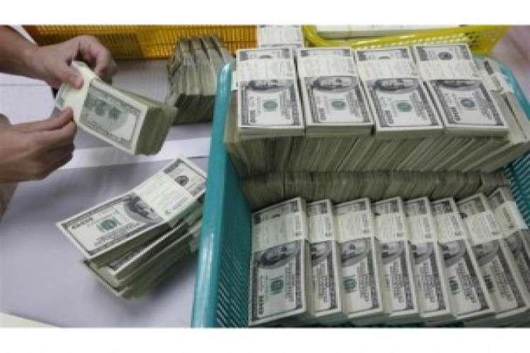 Strong love spells money spells call