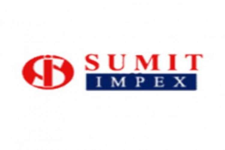 Sumit impex supplier