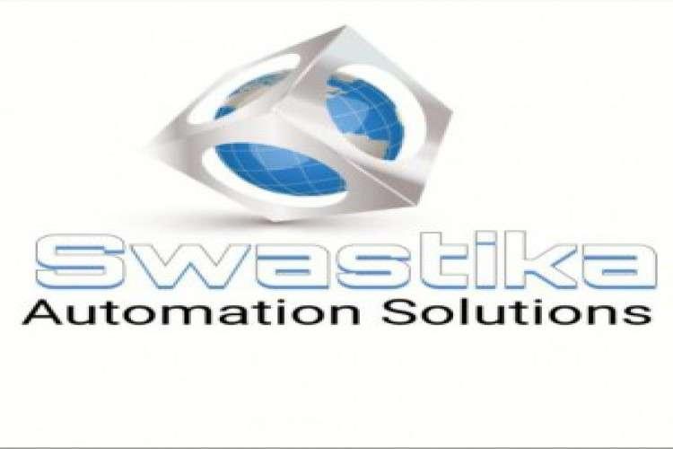 swastikaas-automation_9167712.jpg