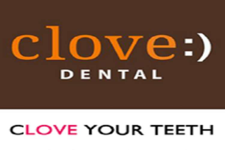 Take care of your oral health and stay healthy forever