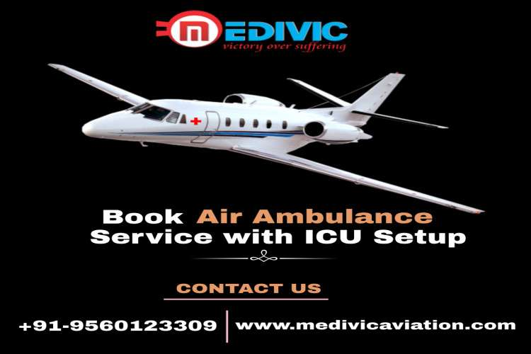 take-the-best-icu-charter-air-ambulance-service-in-delhi-at-low-cost_16274579760.jpg