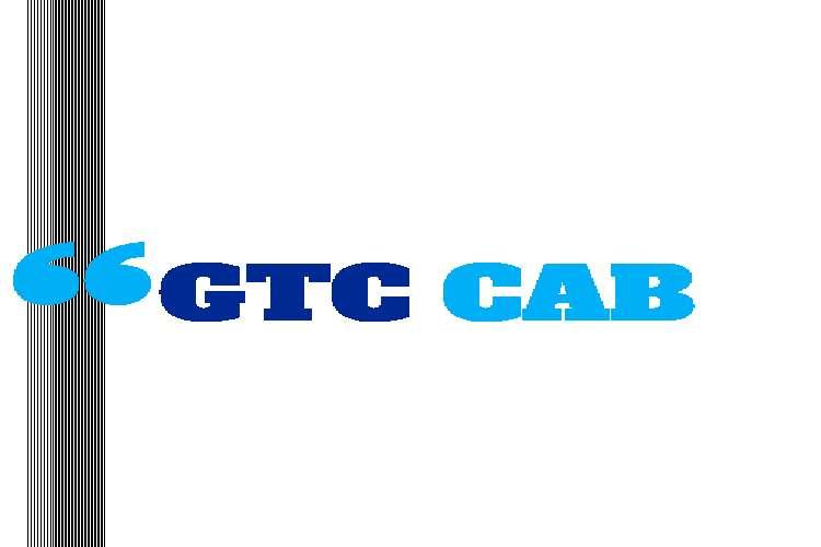 Taxi service in dehradun book cab service in dehradun