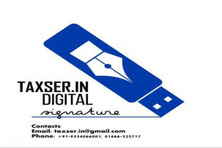 Tds return service provider in sirsa haryana