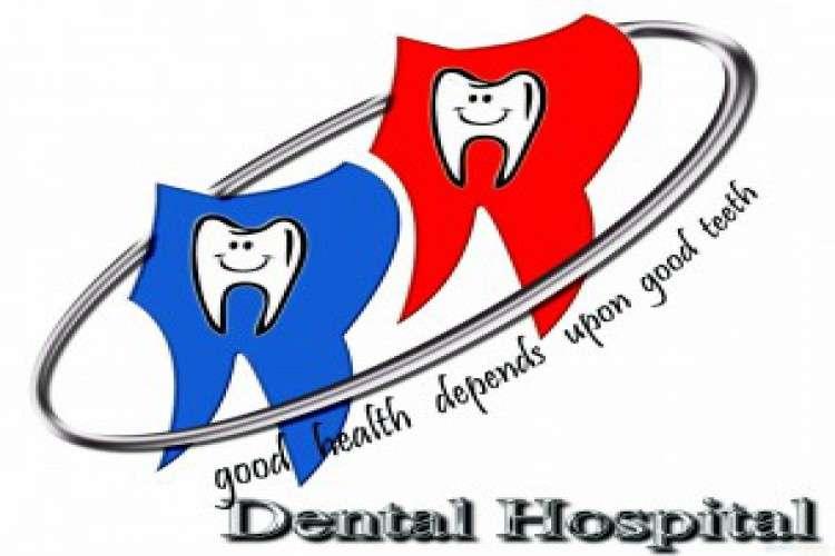 Teeth scaling chennai
