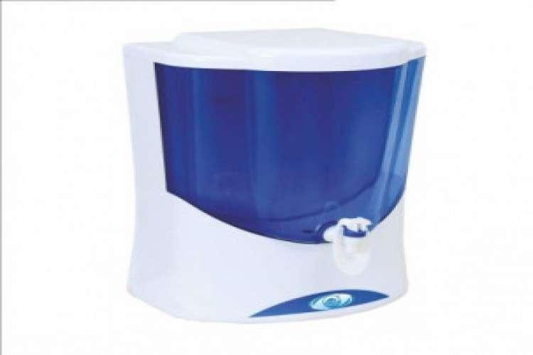 the-basic-need-for-visiting-the-aquaguard-service-center-raipur_7166591.jpg