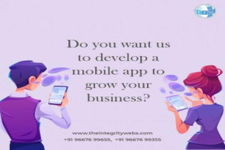 The best digital marketing agency in ghaziabad