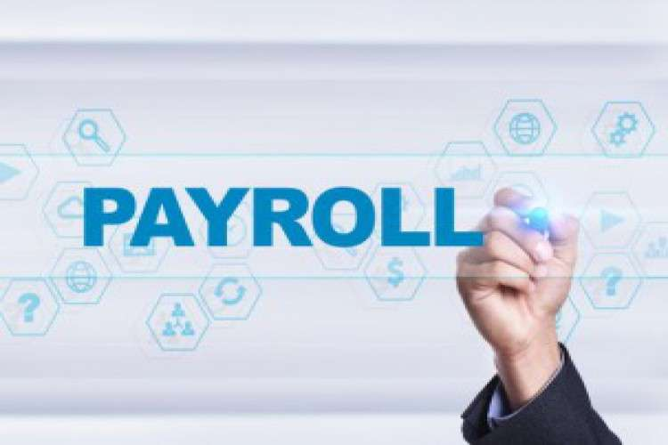 The best payroll service your company