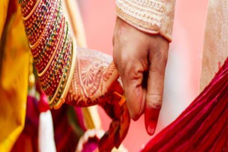 The best pre matrimonial investigation service agency in delhi