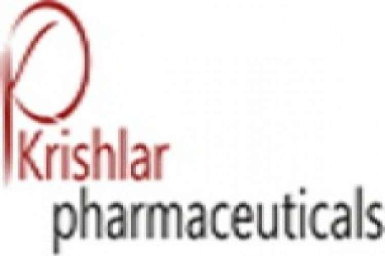 Third party manufacturing services   krishlar pharmaceutical