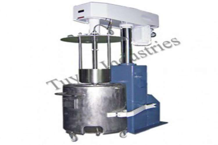 Top basket mill manufacturer in india