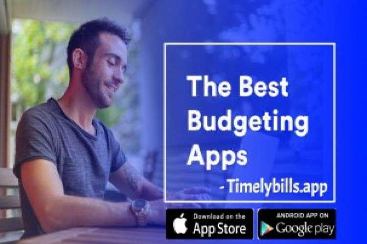 Top money management app