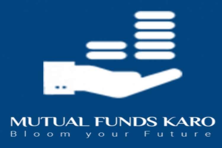 Top mutual funds mutual funds career
