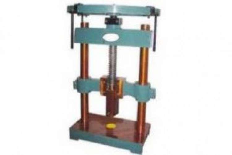 Trending manual paper plate making machine manufacturers