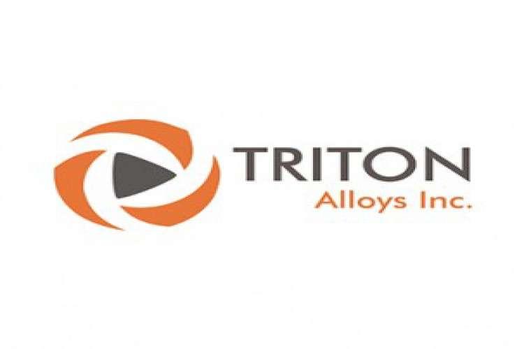 Triton alloys inc exporter supplier