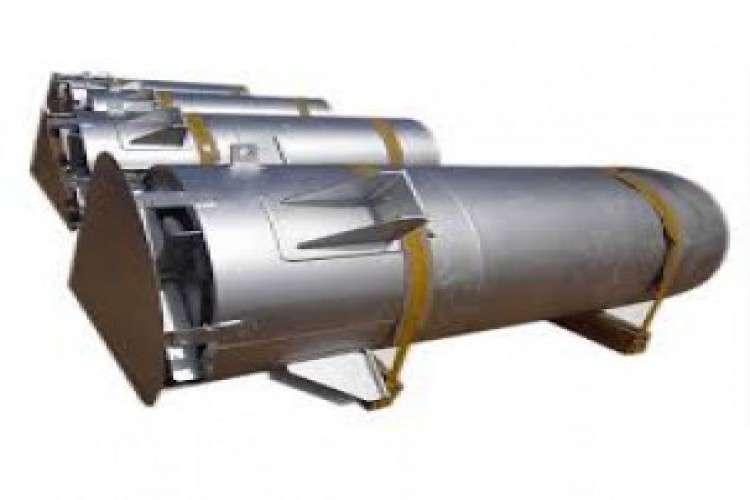 Turbine silencer manufacturer in india baffles cooling system
