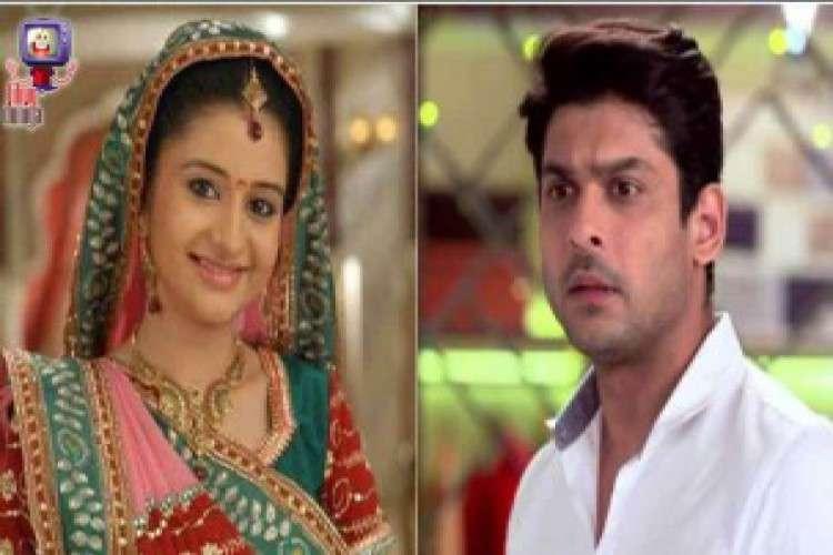 Tv serials gossip and tv serials videos