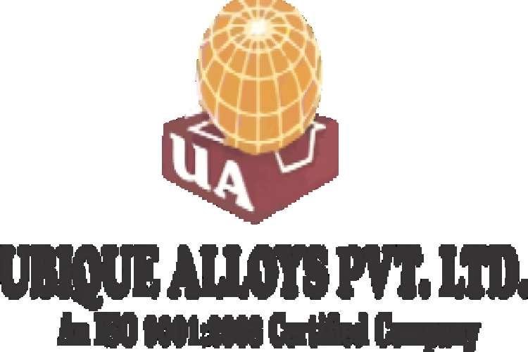 ubique-alloys-manufacturer-in-india_8594877.jpg