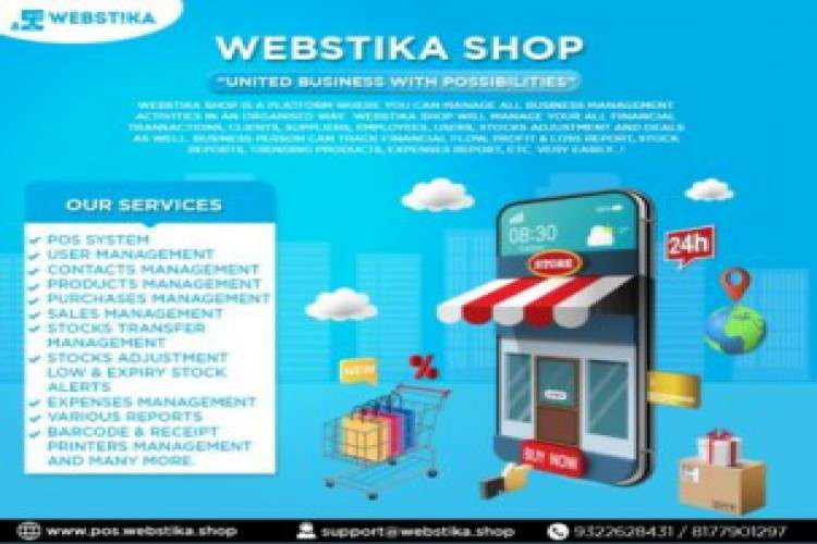 united-bussiness-with-webstika-shop_3525007.jpg