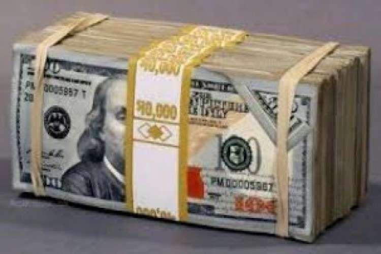 Urgent loan offer apply for more info