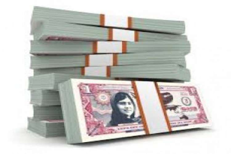 Urgent loan offer contact us for more information