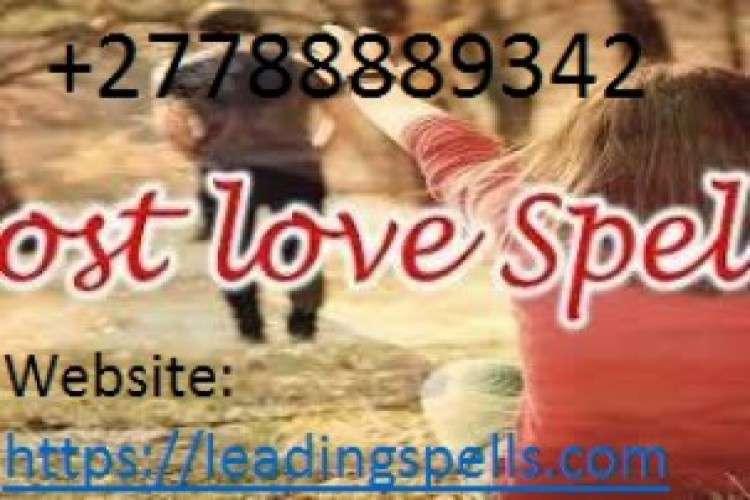 Usa uk lost love spells caster in beijing